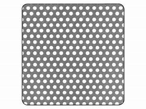 Tole De Bardage Castorama : t le perfor e aluminium ep 1 mm 500 x 250 mm castorama ~ Dailycaller-alerts.com Idées de Décoration