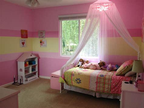 Best 25+ Girl Bedroom Paint Ideas On Pinterest  Girls