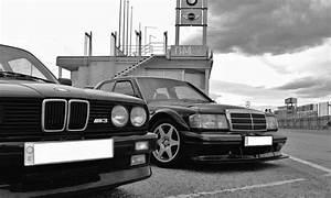 Mercedes 190 Evo 2 : mercedes benz 190e 2 5 16 evolution ii bmw m3 e30 jarama cars mercedes benz 190e ~ Mglfilm.com Idées de Décoration