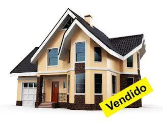 vender mi casa casas inversor compra