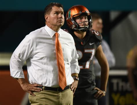 um athletic director blake james  al golden