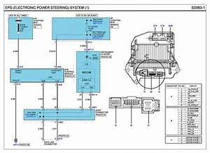 2002 Hyundai Elantra Diagrams
