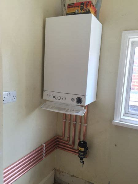 urban plumbers london  reviews gas engineer freeindex