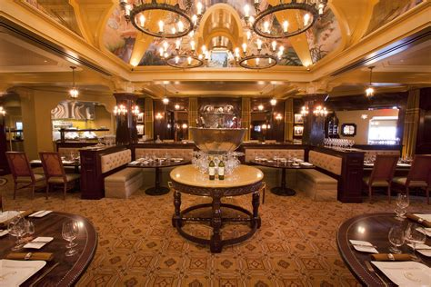 ca cuisine carthay circle restaurant and lounge named in orange coast