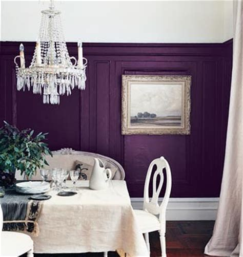 delicious dining rooms  nooks part iii