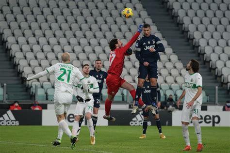 Cristiano Ronaldo Finally Equals Josef Bican's Record As ...