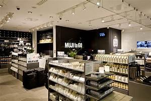 Magasin Muji Paris : boutique muji gare st lazare paris photographe portrait corporate paris ~ Preciouscoupons.com Idées de Décoration