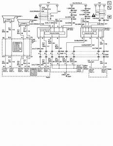 04 Coupe Bose Stereo Speaker Diagram