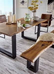 Tisch Und Bank : tisch und bank haus renovieren ~ Eleganceandgraceweddings.com Haus und Dekorationen