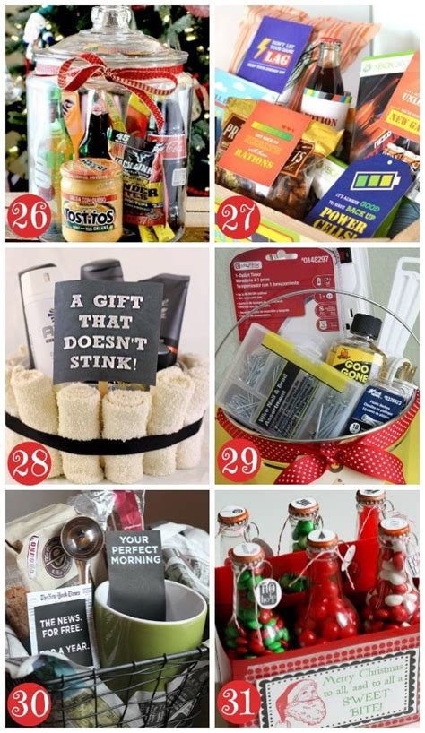 themed christmas basket ideas  dating divas