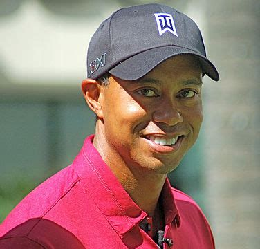 Tiger Woods, horoscope for birth date 30 December 1975 ...