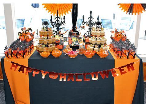 Baby Shower Food Ideas Baby Shower Ideas Halloween Theme