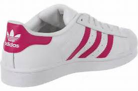 b90bf34ca94 Adidas Superstar 38. adidas superstar maat 38. adidas original ...