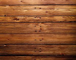 wood background wallpaper, download photo, background