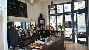 Cafe Caras Berlin : caf ck caf s f r kaffeeliebhaber top10berlin ~ Indierocktalk.com Haus und Dekorationen