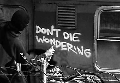 Graffiti Quotes : Graffiti Quotes Life. Quotesgram