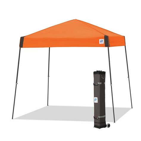 vista    instant canopy shelter