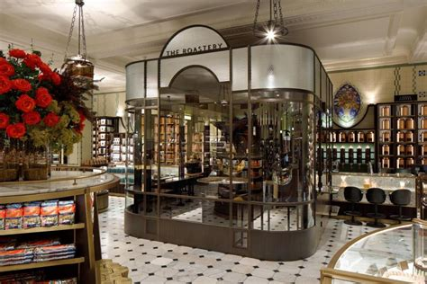 But first coffee coffee love coffee shop coffee coffee coffee words neon quotes girly quotes neon words neon aesthetic. Harrods lifts the lid on new Art Deco-style bakery and coffee shop