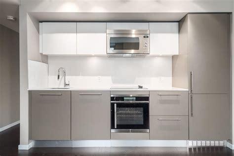 kitchen bathroom flooring new listing 2301 999 seymour vancouver bc 2301