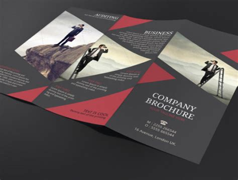 best business brochures newsletter ideas print design newsletter examples