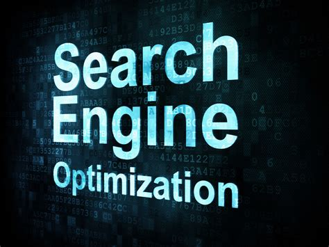 Search Engine Optimization Firm by Search Engine Optimization Strategies For Your Business