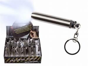 Geschenke 24 Gmbh : metall anh nger taschenlampe 24 cornelissen natierliche ~ Watch28wear.com Haus und Dekorationen
