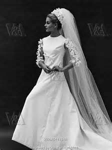 our favorite 1960 39 s wedding dresses