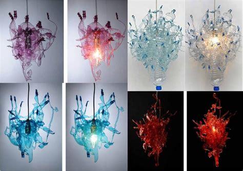 johanna keimeyer una artista con muchas luces que recicla envases de pl 225 stico ecoembes