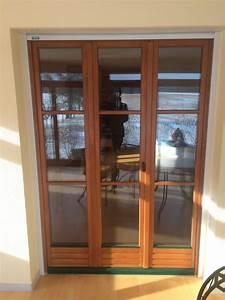 Kleiderschrank Türen Einzeln Kaufen : gebrauchte t ren ~ Markanthonyermac.com Haus und Dekorationen