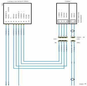 Pcm3 Oem Camera Installation Help