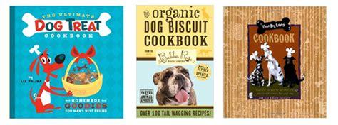 shops  buy  cake  treats   dog  singapore