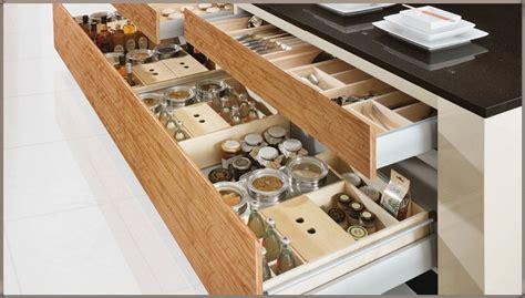 Ordnungssystem Kuche by Ordnungssysteme K 252 Che Mit Wunderbar Ordnungssystem Kuche
