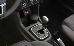 Honda City Aspire Manual Transmission Titan Interior