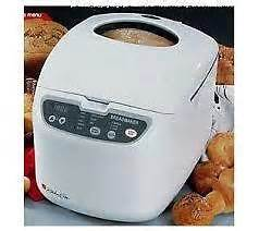 regal kitchen pro collection regal kitchen pro bread maker machine k6725 pan paddle belt ebay