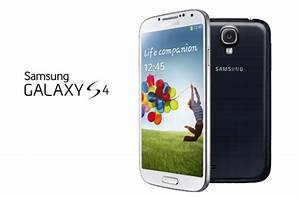 [Updated] How to Rip and Convert DVD to Samsung Galaxy S4 ...