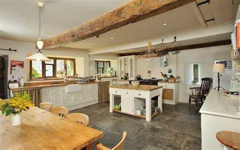 middle class   kitchen telegraph
