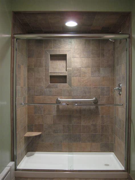 bathroom shower renovation ideas bathroom remodel tub to shower 1