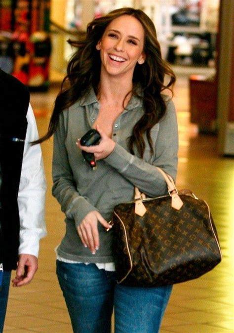 celebrities  monogrammed louis vuitton speedy canvas bag louis vuitton handbags louis
