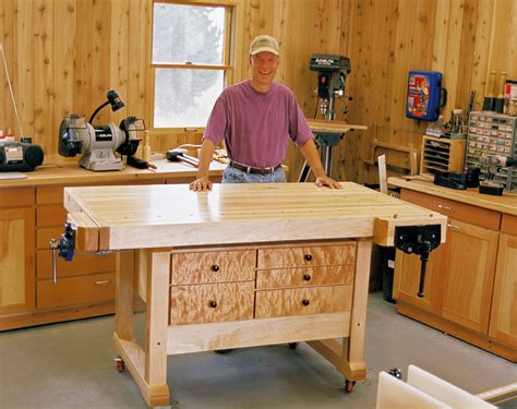 build woodworking projects  shop  plans