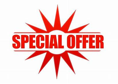 Offer Special Annual Limited Subscriptions Subscription Icon