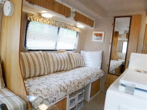 small rv sofa bed decorating ideas for cer trailers joy studio design
