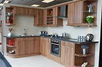kitchen cabinets prices Kitchen Cabinets: best price kitchen cabinets Cheapest Kitchen Cabinets, Costco Kitchen Cabinets ...