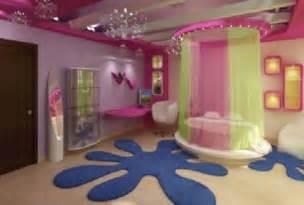 unique home interiors home decor accessories unique home decor catalog unique home decor pictures to pin on