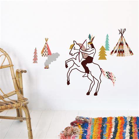 chambre indien chambre indienne décoration chambre bébé berceau magique