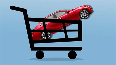 Consumer Reports Car Buying by What Consumer Reports Pros About Car Buying