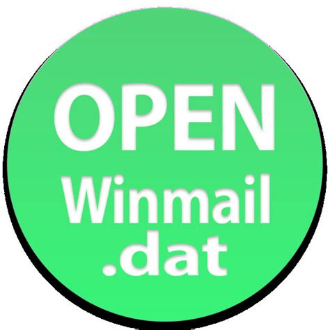 winmail dat iphone open winmail dat file opener 在 mac app 上的内容