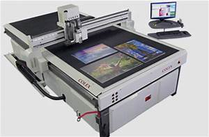 vinyl cutter graphics vinyl letter cutting machine vinyl With vinyl letter printer