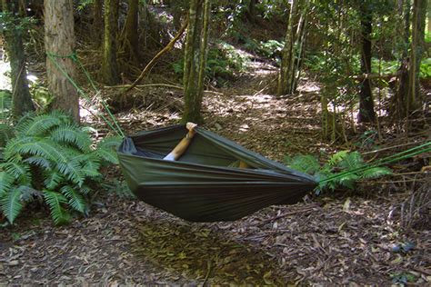 Dd Travel Hammock Review by Dd Cing Hammock Review The Mini Adventurer