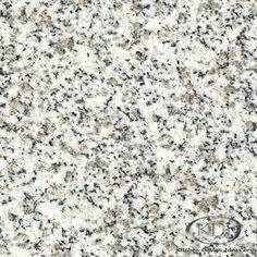 bianco napoleon granite kitchen design ideas org ideas