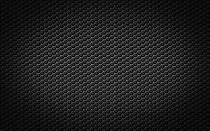 Cool Black Background Wallpaper - WallpaperSafari
